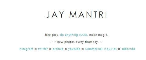 고화질 사진 무료 다운로드 - jaymantri