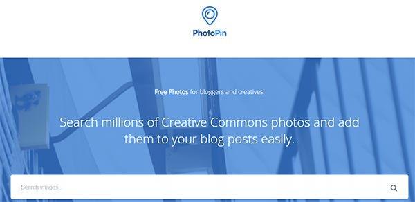 이미지 무료 - photopin